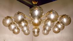 Fabio Ltd Globes Chandelier - 1564333
