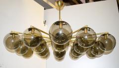 Fabio Ltd Globes Chandelier - 1564334