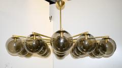 Fabio Ltd Globes Chandelier - 1564336