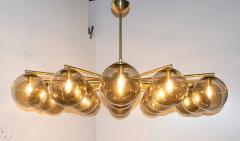 Fabio Ltd Globes Chandelier - 1564337