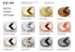 Fabio Ltd Globes Chandelier - 1564339