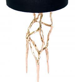 Fakasaka Alexia Table Lamp by Fakasaka - 1649103