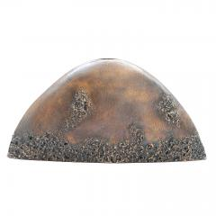 Fakasaka Bowie Wabi Sabi inspired vase - 1955955