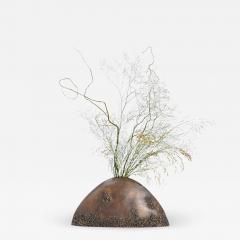 Fakasaka Bowie Wabi Sabi inspired vase - 1960309