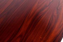 Farstrup Rosewood Extending Dining Table by Farstrup - 1611356
