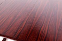Farstrup Rosewood Extending Dining Table by Farstrup - 1611364