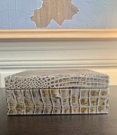 Fendi Cigare Box Fendi - 1786634