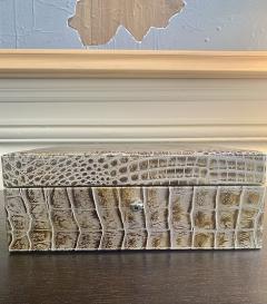 Fendi Cigare Box Fendi - 1786635