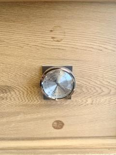Fendi Cigare Box Fendi - 1786636