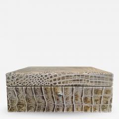 Fendi Cigare Box Fendi - 1791222