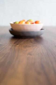 Fernweh Woodworking THE DINING TABLE WALNUT - 1411146