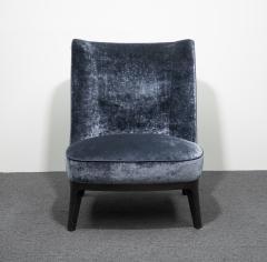 Flexform Guscio Ocassional Chair - 2052735