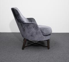 Flexform Guscio Occasional Chair - 2053015