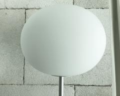 Flos Glo Ball Floor Lamp by Jasper Morrison for Flos - 753337