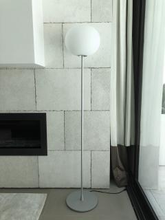 Flos Glo Ball Floor Lamp by Jasper Morrison for Flos - 753339