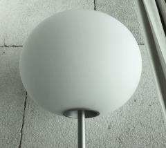 Flos Glo Ball Floor Lamp by Jasper Morrison for Flos - 753340