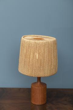 Fog M rup Fog Morup Table lamp - 1018878
