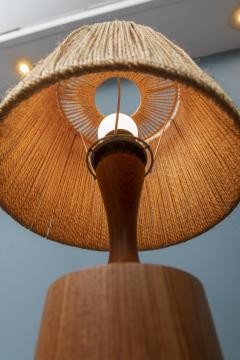 Fog M rup Fog Morup Table lamp - 1018881