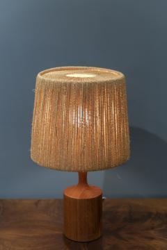 Fog M rup Fog Morup Table lamp - 1018889