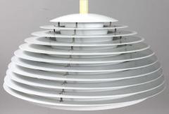 Fog M rup Pendant for Fog Morup - 1250699