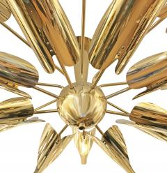 FormA by Gaspare Asaro Dahlia XXI Ceiling Light by formA - 737097
