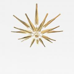 FormA by Gaspare Asaro Dahlia XXI Ceiling Light by formA - 737641