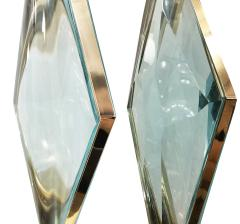 FormA by Gaspare Asaro Rombo Table Lamps by formA by Gaspare Asaro - 808571