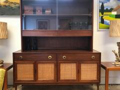 Founders Furniture Company Founders china cabinet - 1001297