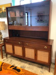 Founders Furniture Company Founders china cabinet - 1001301