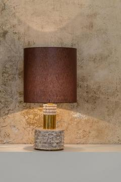 Fratelli Mannelli Table Lamp by Mannelli - 1822133
