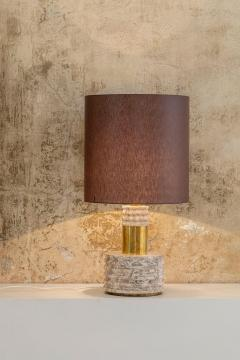 Fratelli Mannelli Table Lamp by Mannelli - 1822134