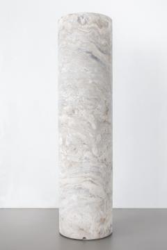 Frederik Bogaerts Jochen Sablon Gestalt Floor Lamp Signed by Frederik Bogaerts and Jochen Sablon - 1013473