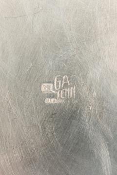 GAB Guldsmedsaktiebolaget Jar Produced by GAB - 1951833