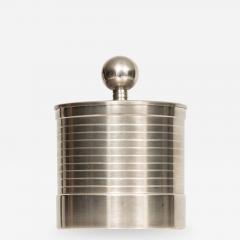 GAB Guldsmedsaktiebolaget Jar Produced by GAB - 1953581