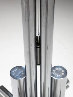 Gabetti Isola Tetralogia Floor Lamp by Gabetti Isola for Arbo - 1134823