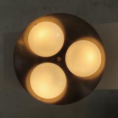 Gallery L7 Ceiling Light Trinova by Gallery L7 - 713949