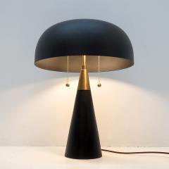 Gallery L7 Workshop Pair of Alvaro Table Lamps - 985353