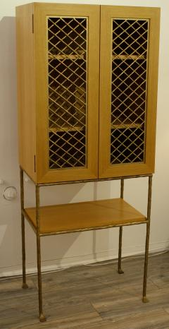 Garouste Bonetti Garouste Bonetti Cabinet - 782767