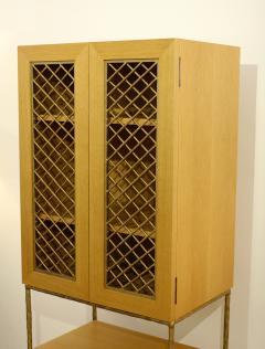 Garouste Bonetti Garouste Bonetti Cabinet - 782769