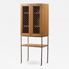 Garouste Bonetti Garouste Bonetti Cabinet - 811039