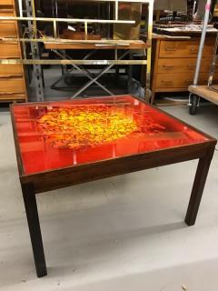 Getama Getama coffee table - 888140