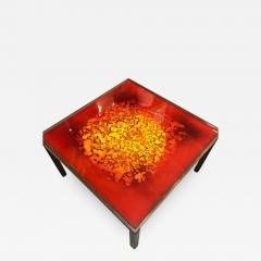 Getama Getama coffee table - 889322