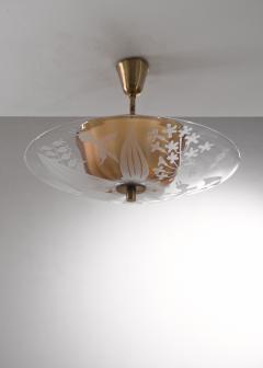 Gl ssner Bo Notini pendant for Glossner - 2136945