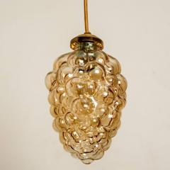 Glash tte Limburg Pair of Limburg Tynell Pendant Lights 1960s - 1336481