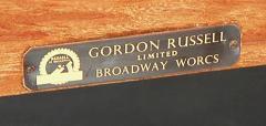 Gordon Russell Ltd Gordon Russell Ltd Sideboard - 499219