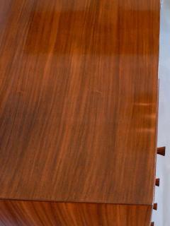 Gordon Russell Ltd Gordon Russell Ltd Sideboard - 499220