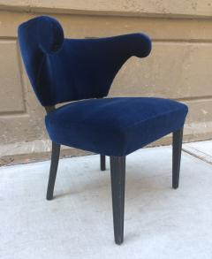 Grosfeld House Grosfeld House Side Chair - 439762