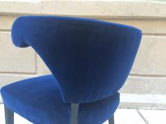 Grosfeld House Grosfeld House Side Chair - 439764