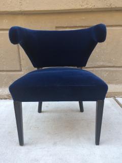 Grosfeld House Grosfeld House Side Chair - 439765