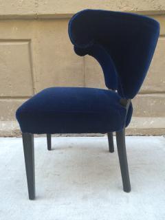 Grosfeld House Grosfeld House Side Chair - 439766
